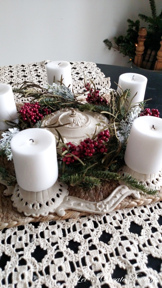holiday-house-tour-www-letscreatevents-com-041