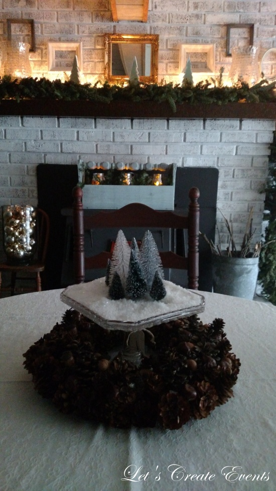 holiday-house-tour-www-letscreatevents-com-047
