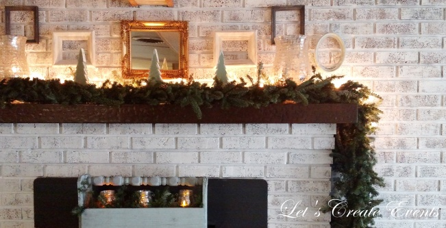 holiday-house-tour-www-letscreatevents-com-048