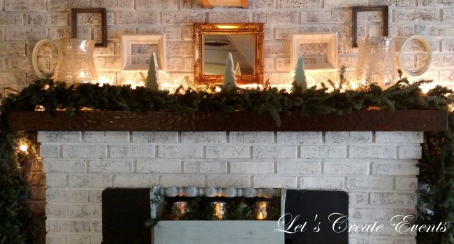 holiday-house-tour-www-letscreatevents-com-049
