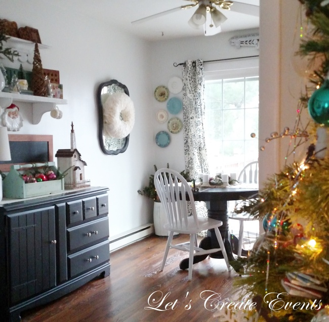 holiday-house-tour-www-letscreatevents-com-052
