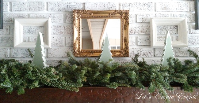 holiday-house-tour-www-letscreatevents-com-061