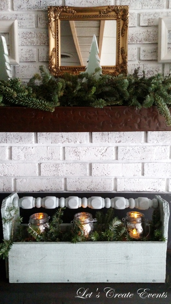 holiday-house-tour-www-letscreatevents-com-062