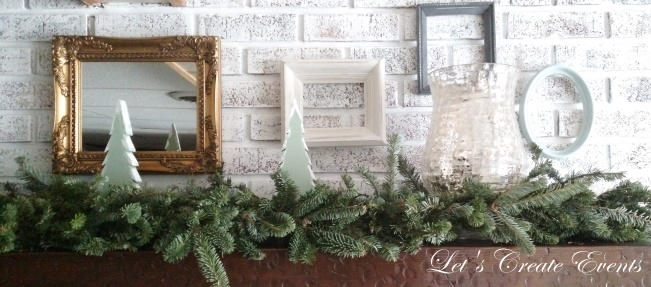 holiday-house-tour-www-letscreatevents-com-063