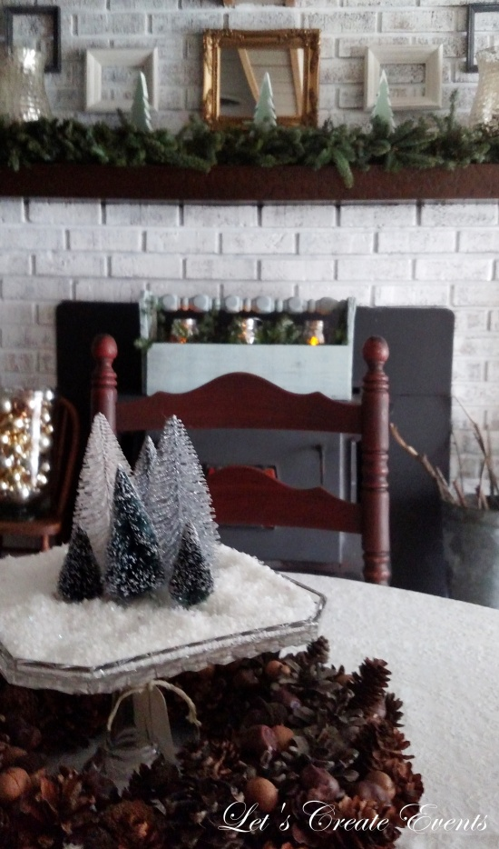 holiday-house-tour-www-letscreatevents-com-069