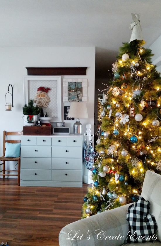 holiday-house-tour-www-letscreatevents-com-087