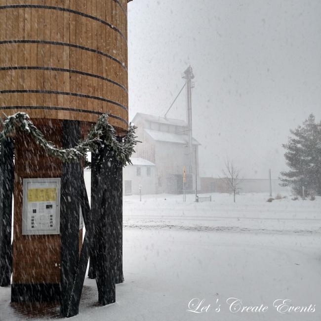ideas-for-enjoying-the-winter-season-www-letscreatevents-com006