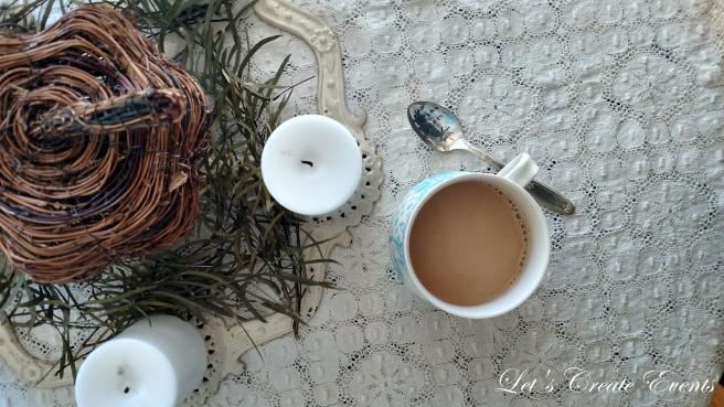ideas-for-enjoying-the-winter-season-www-letscreatevents-com012