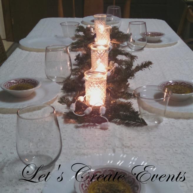 ideas-for-enjoying-the-winter-season-www-letscreatevents-com016