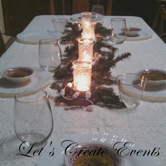ideas-for-enjoying-the-winter-season-www-letscreatevents-com016