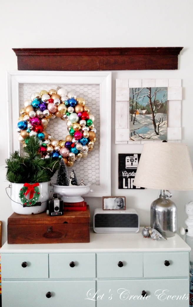 ornament-wreath-www-letscreatevents-com014