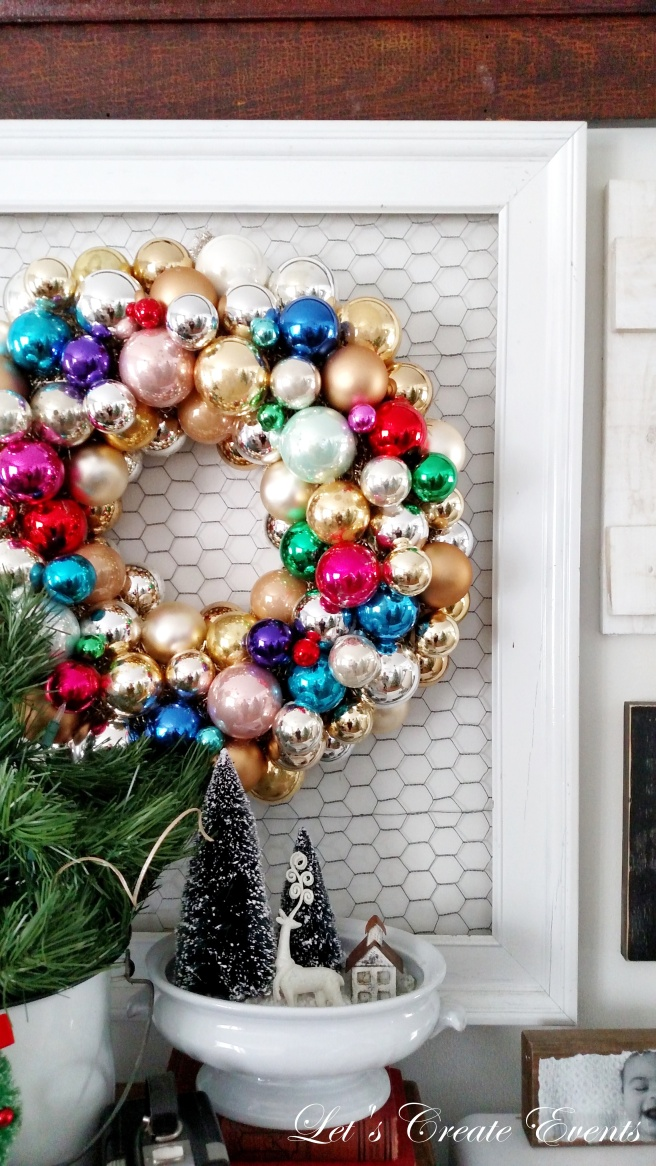 ornament-wreath-www-letscreatevents-com019