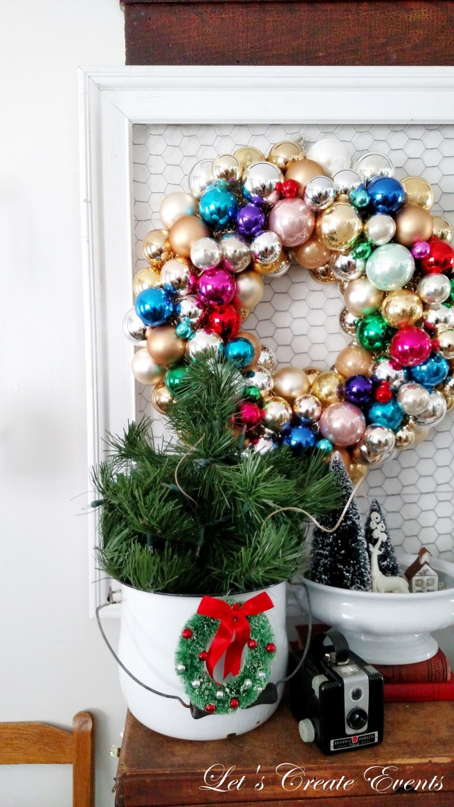 ornament-wreath-www-letscreatevents-com020