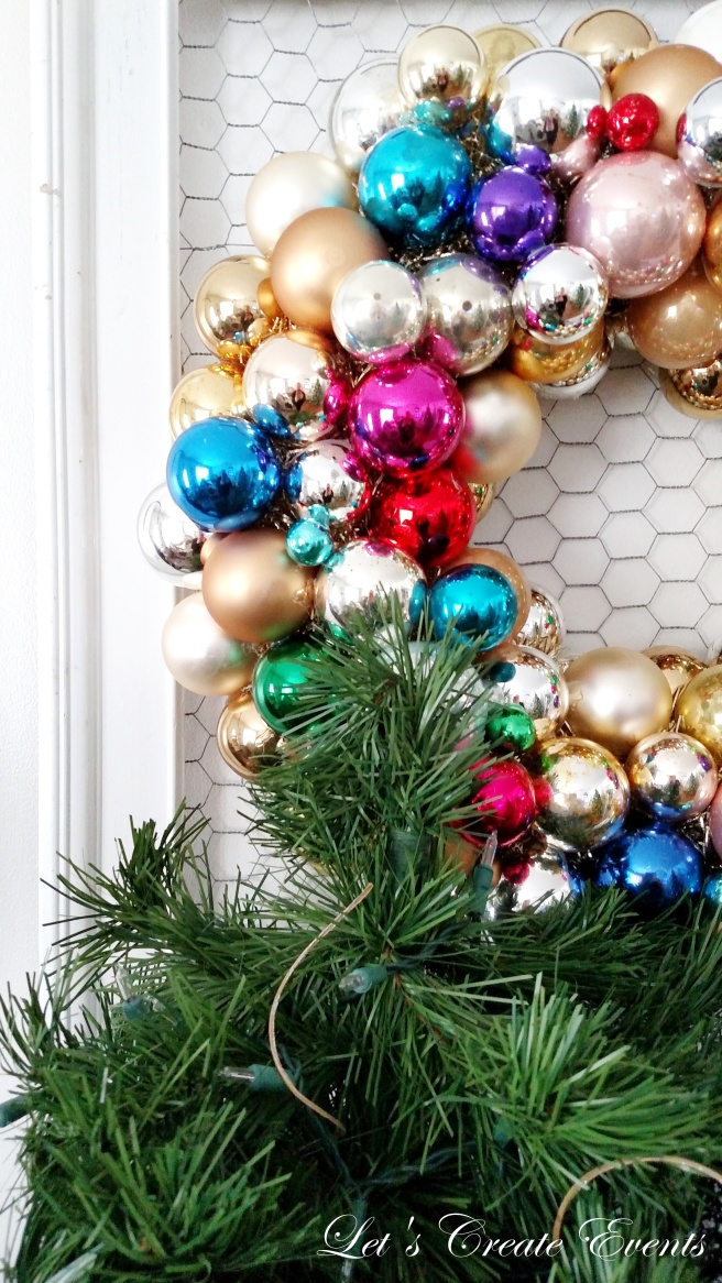 ornament-wreath-www-letscreatevents-com021