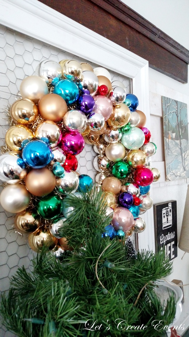 ornament-wreath-www-letscreatevents-com023