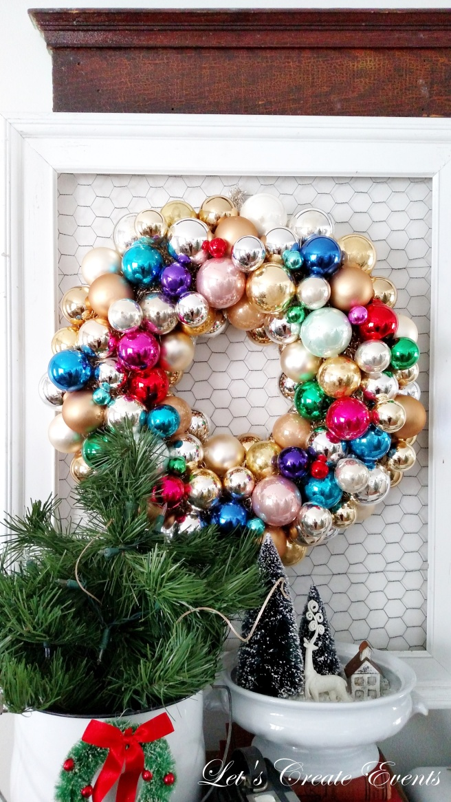 ornament-wreath-www-letscreatevents-com027