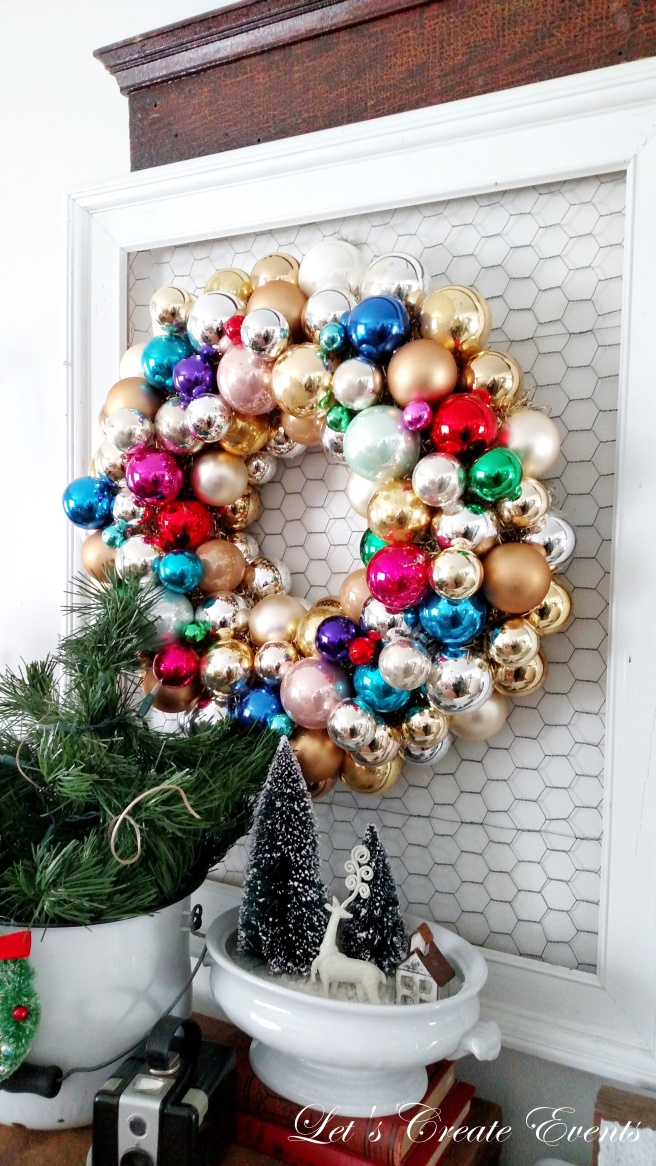 ornament-wreath-www-letscreatevents-com029