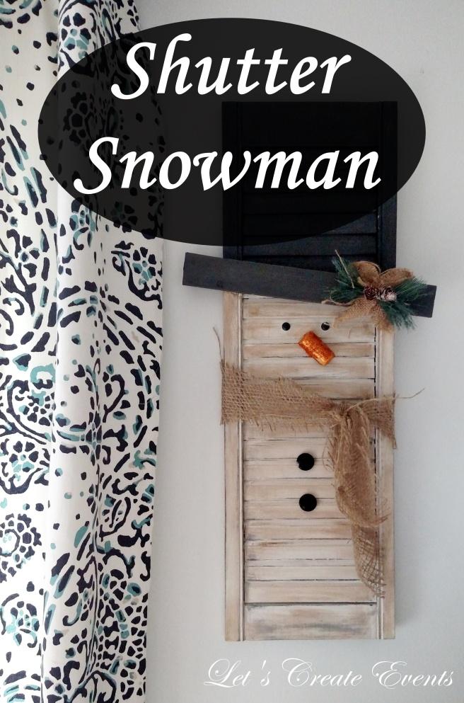 snowman-shutter-www-letscreateevents-comtitle-page