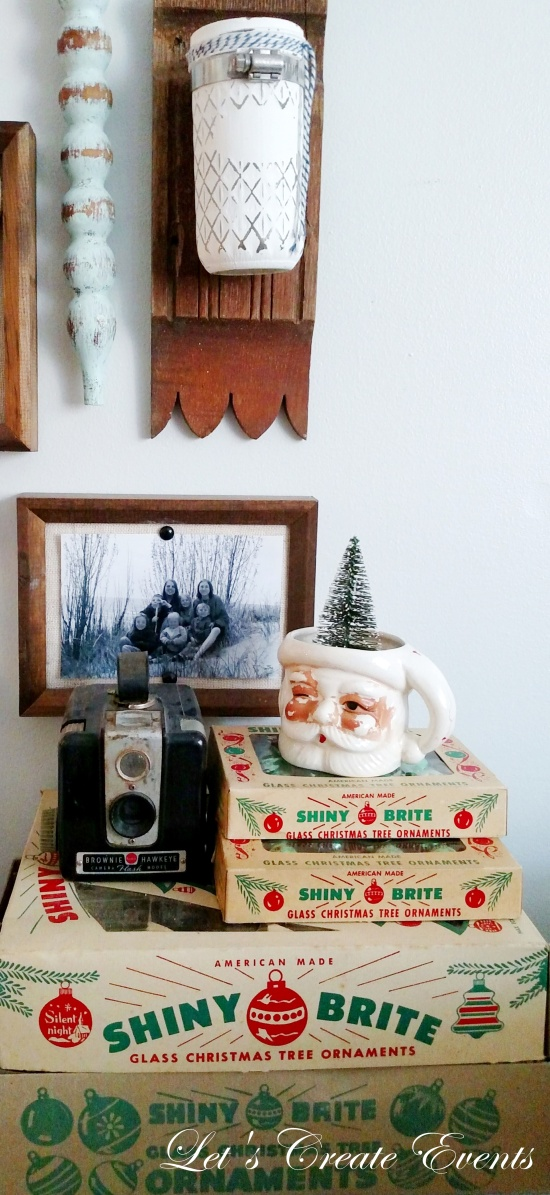 vintage-holiday-house-tour-www-letscreateevents-com-002