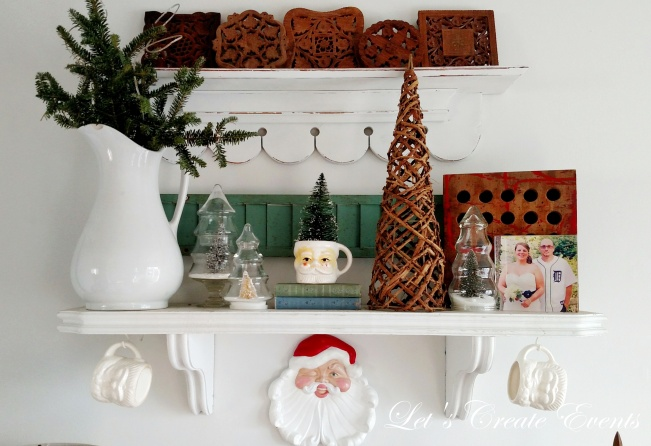 vintage-holiday-house-tour-www-letscreateevents-com-005
