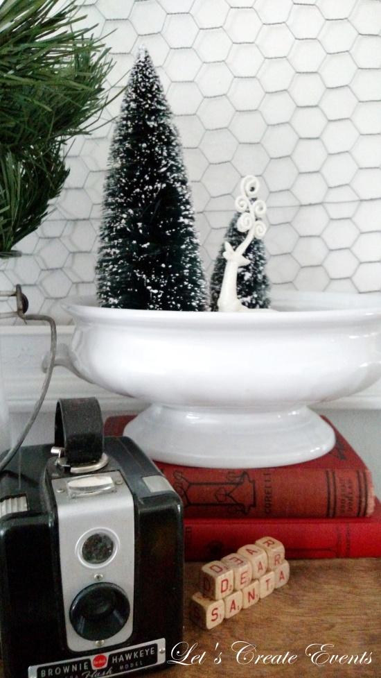 vintage-holiday-house-tour-www-letscreateevents-com-011