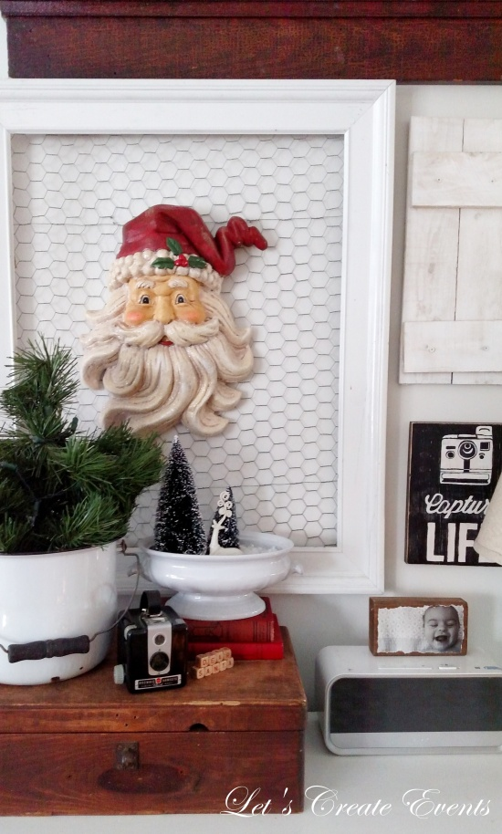 vintage-holiday-house-tour-www-letscreateevents-com-015