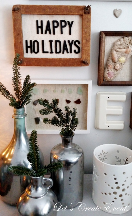 vintage-holiday-house-tour-www-letscreateevents-com-019