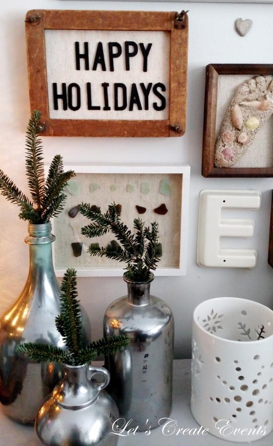 vintage-holiday-house-tour-www-letscreateevents-com-019