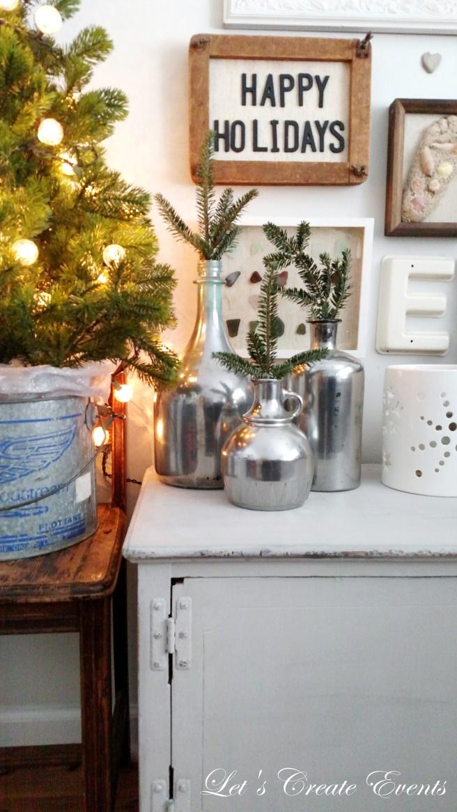 vintage-holiday-house-tour-www-letscreateevents-com-021