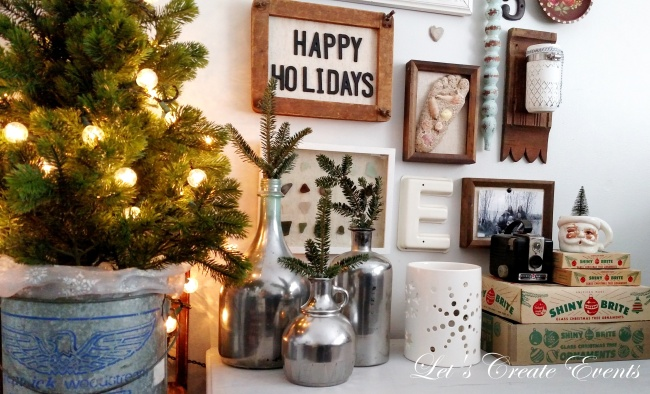 vintage-holiday-house-tour-www-letscreateevents-com-022