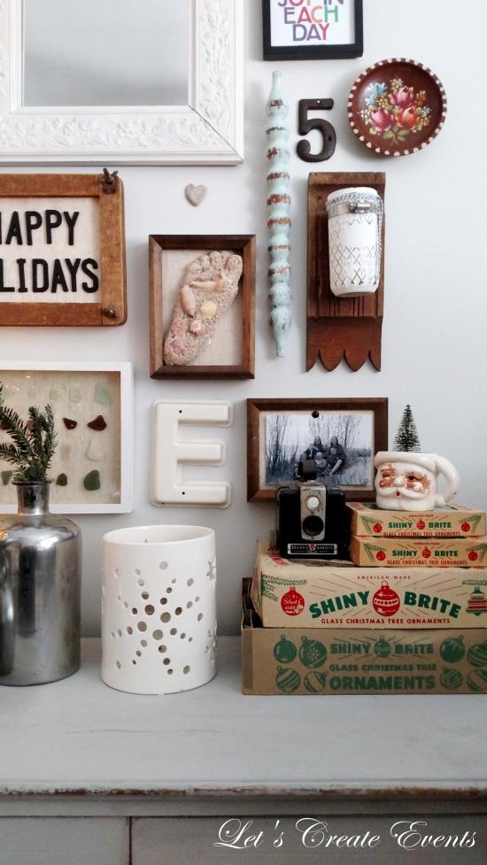 vintage-holiday-house-tour-www-letscreateevents-com-023
