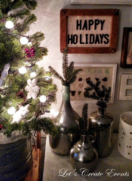 vintage-holiday-house-tour-www-letscreateevents-com-024