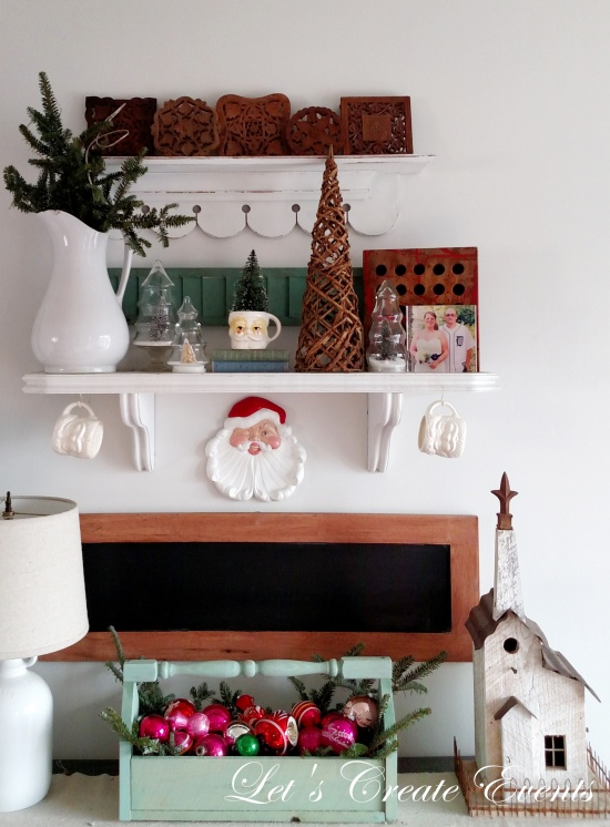 vintage-holiday-house-tour-www-letscreateevents-com-027