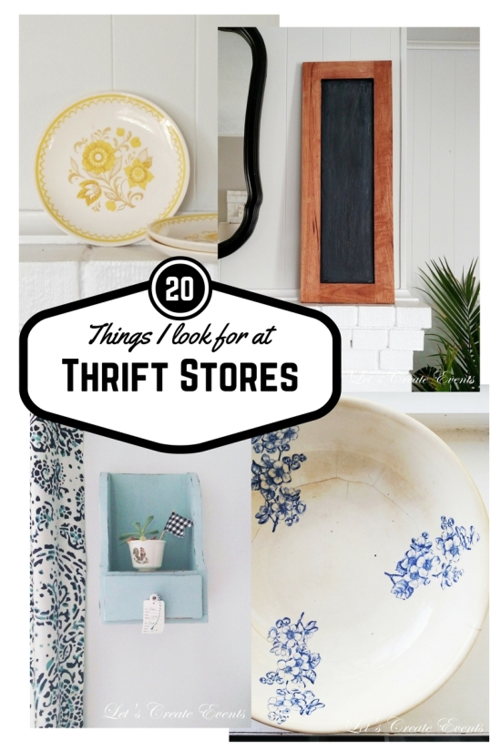 20-things-i-look-for-at-thrift-stores