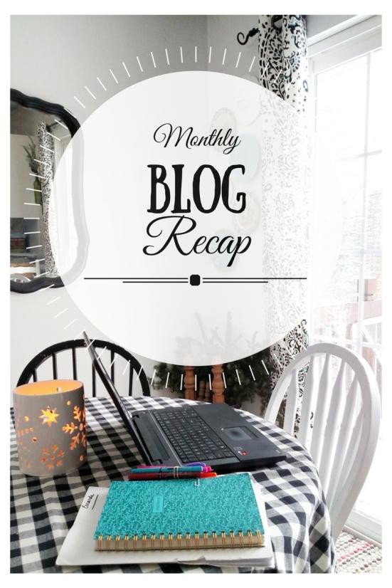 blog-recap