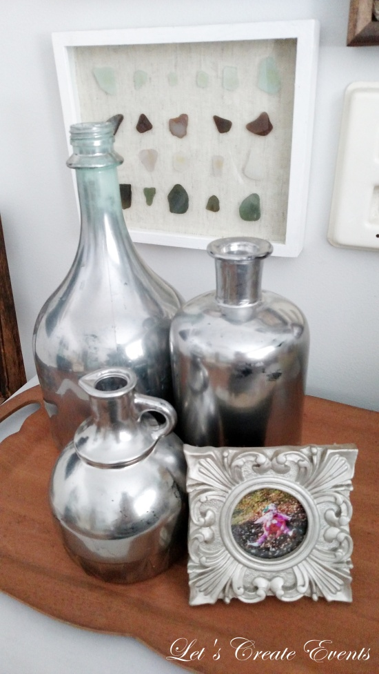 faux-mercury-glass-bottles008