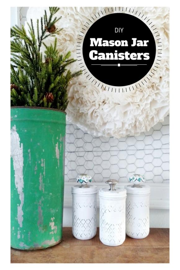 diy-mason-jar-canisters