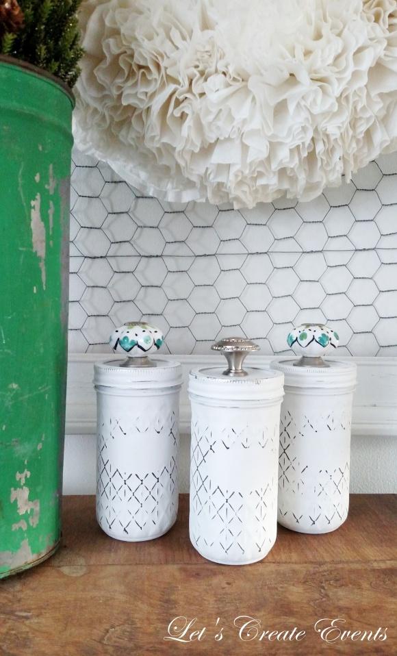 diy-mason-jar-canisters004