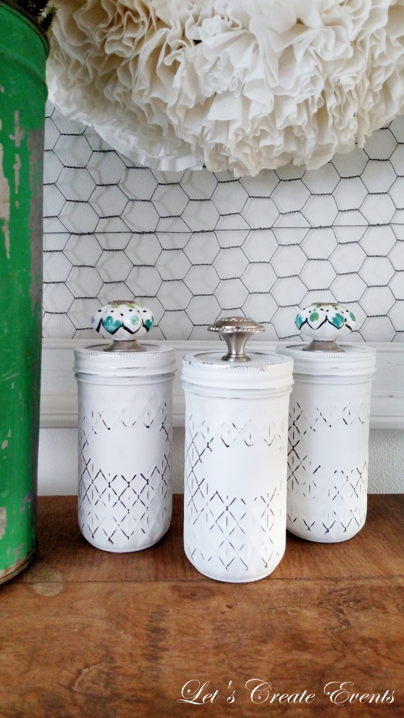 diy-mason-jar-canisters006