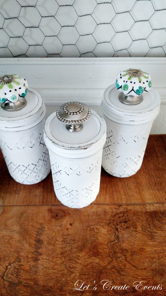 diy-mason-jar-canisters007