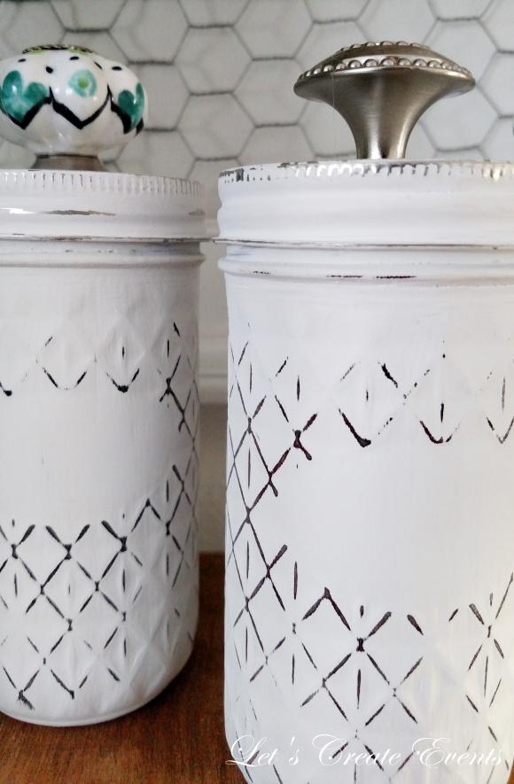 diy-mason-jar-canisters008