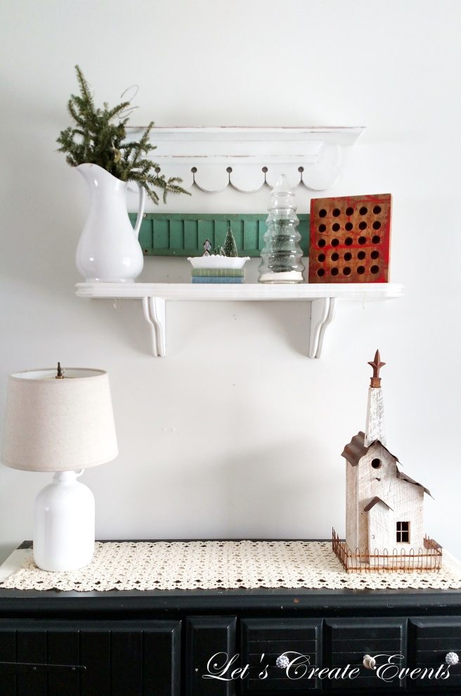 how-to-create-a-winter-vignette006
