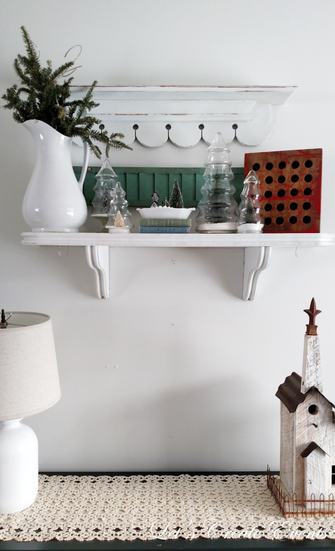 how-to-create-a-winter-vignette007