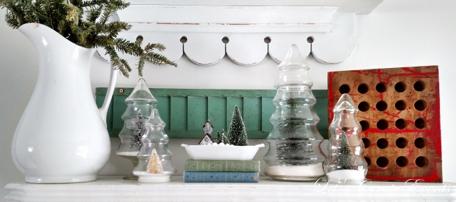 how-to-create-a-winter-vignette008