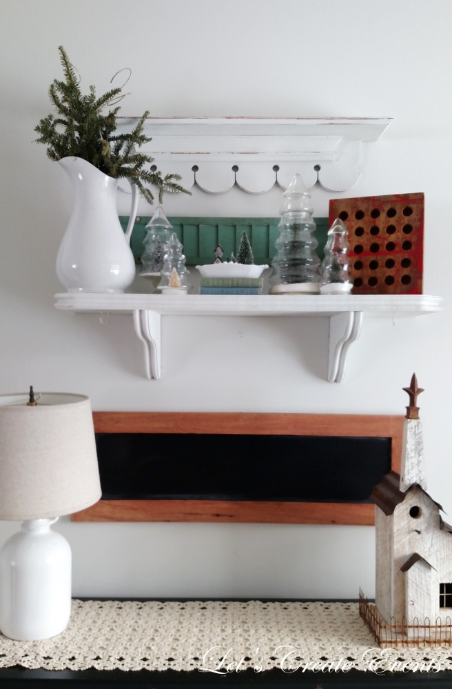 how-to-create-a-winter-vignette009
