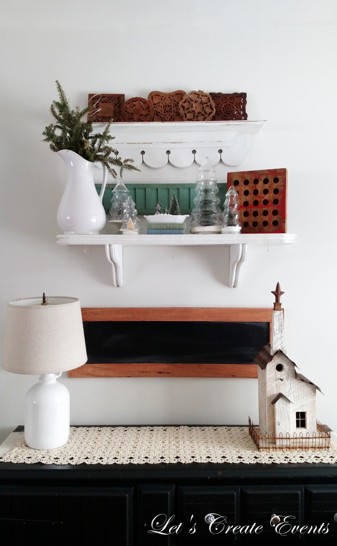 how-to-create-a-winter-vignette010