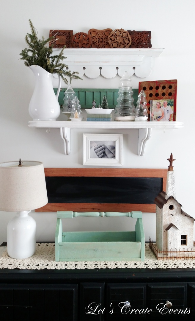 how-to-create-a-winter-vignette011