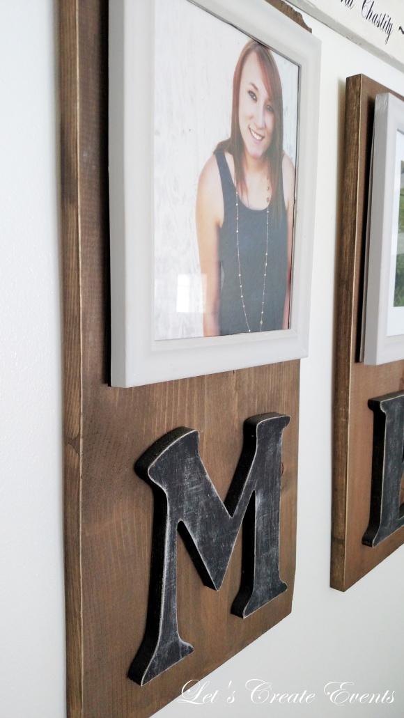 monogram-frames003