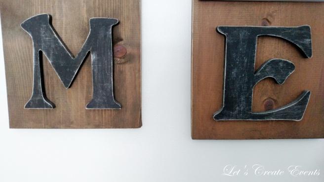 monogram-frames007