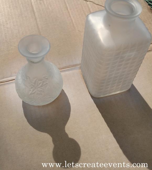 DIY Frosted Bottles003